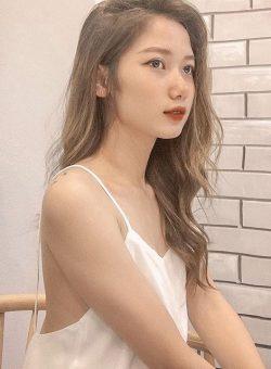 Đan Linh